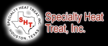 Specialty Heat Treat Inc.